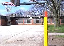 sportsequipment_basketball_padding_side+