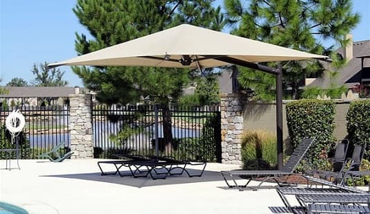 Playground Shades For Commercial Amp Home Use