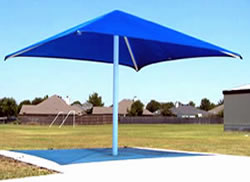 playgroundshadestructures_homepage_umbrella